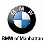 BMW of Manhattan