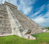 best vacations for kids in mexico