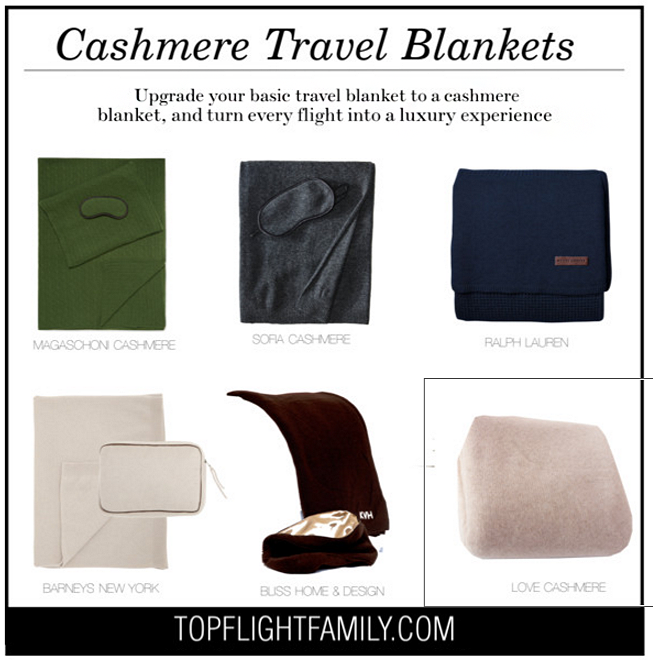 Cashmere-Travel-Blanket