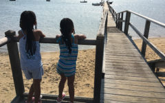 resorts in cape cod for kids