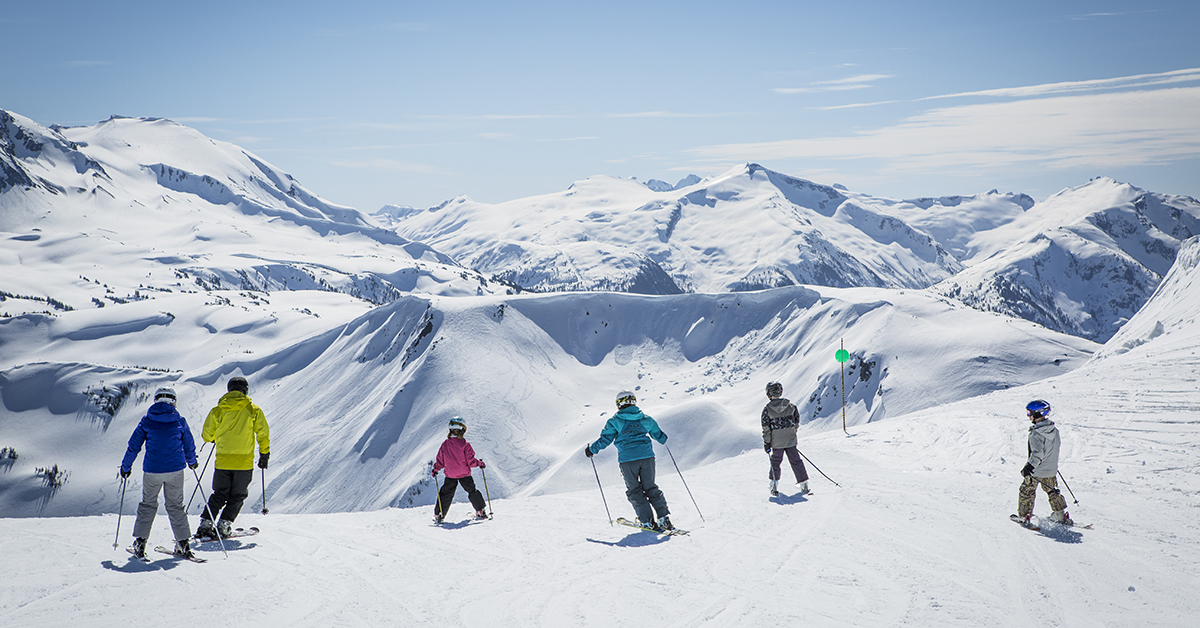 best heli skiing in canada with Canadian Rockies Skiing Northamerica on Beautiful Mountain Lakes Ski Country together with Squaw Valley Pow Keokiflagg together with Wolgan Valley Resort Spa besides Best Western Mountainview Inn additionally Showthread.