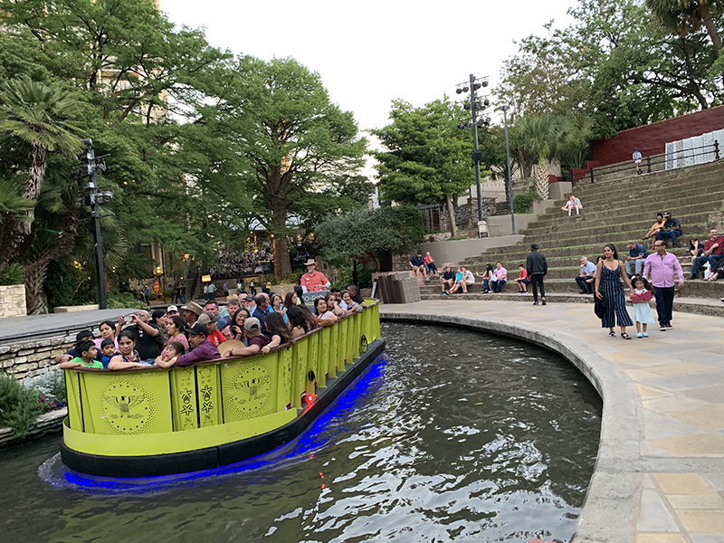 things to do in austin with kids
