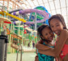 kartrite indoor water park